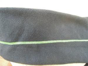 DSCN7092