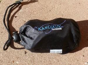 Kangeaux Walkabout